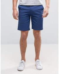 Ben Sherman Chino Shorts