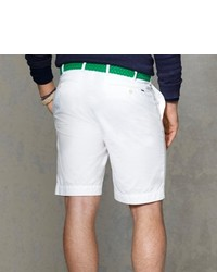 Polo Ralph Lauren Classic Fit Chino Short