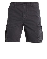 Crucialbattlesh shorts tarmac medium 3784707