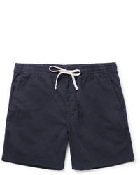 J.Crew Dock Stretch Cotton Shorts