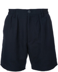 YMC Juice Shorts