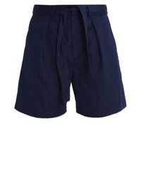 Ralph Lauren Ksa Shorts Aviator Navy