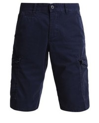 Noos shorts navy medium 3784706