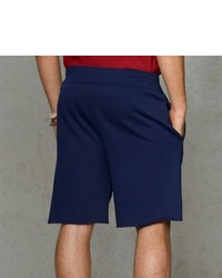 Polo Ralph Lauren Playa Fleece Short