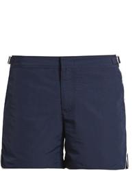 Orlebar Brown Setter Piping Swim Shorts