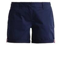 Tommy Hilfiger Shorts Blue