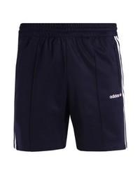 adidas Shorts Legink
