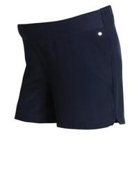 Esprit Shorts Night Blue