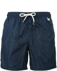 MC2 Saint Barth Supreme Beach Shorts