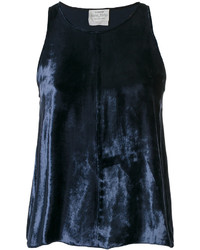 f8aca1529e3f8 ... Forte Forte Sleeveless Top Forte Forte Sleeveless Top Out of stock · Ashish  Sequin Embellished Scoop Neck Sleeveless Silk Top