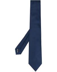 Salvatore Ferragamo Slim Tie