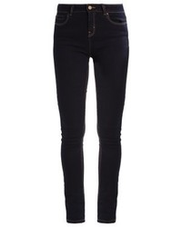 Dorothy Perkins Authentic Bailey Jeans Skinny Fit Indigo