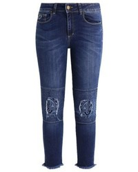 Jeans skinny fit blue denim medium 3897345