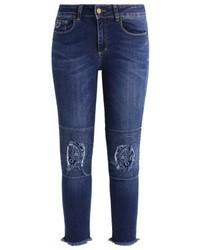 Jeans skinny fit blue denim medium 3897345