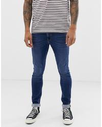 Lee Jeans Skinny Fit Jeans