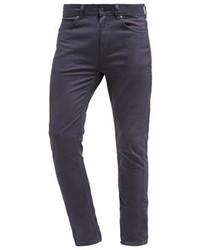 KIOMI Jeans Skinny Fit Navy