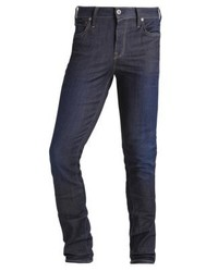 Jjiliam jjicon jeans skinny fit blue denim medium 3775762