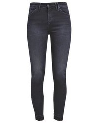 Marc O'Polo Kaj Jeans Skinny Fit After Dark Wash
