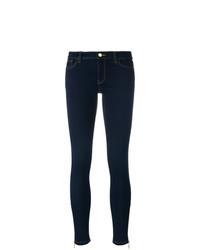 MICHAEL Michael Kors Michl Michl Kors Ava Skinny Jeans