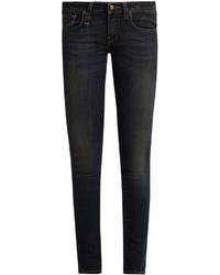R13 kate skinny jeans medium 1156738
