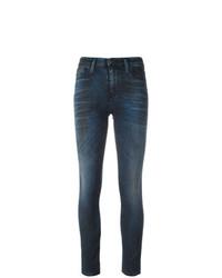 Diesel Skinzeene Jeans