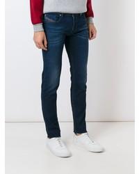 Diesel Sleeker 0854e Jeans
