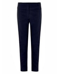 Navy skinny pants original 4260787