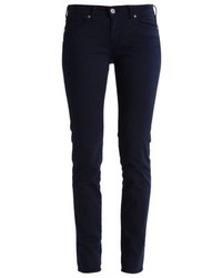 Jackie trousers navy medium 3904521
