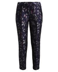 Leilani trousers blue medium 4270849