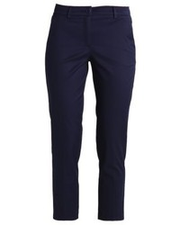 Trousers dark blue medium 3904000