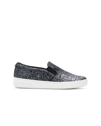 MICHAEL Michael Kors Michl Michl Kors Glitter Skate Shoes
