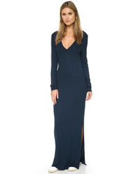 Feel The Piece Rio Maxi Dress