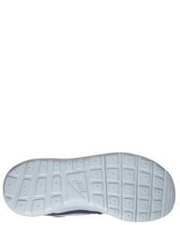 Nike Boys Roshe Run Sneaker