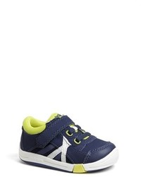 Jumping Jacks Finish Line Sneaker