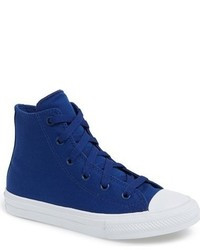 Converse Infant Boys Chuck Taylor All Star Ii High Top Sneaker