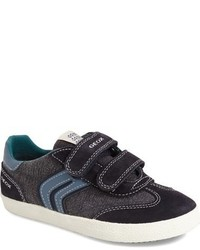 Geox Kiwi Sneaker