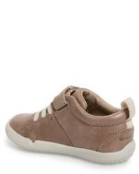 Stride Rite Toddler Boys Craig Sneaker