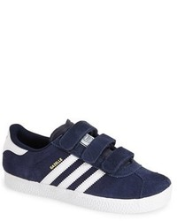 adidas Toddler Gazelle Sneaker