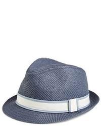 Glory hats by goorin killian fedora medium 320470