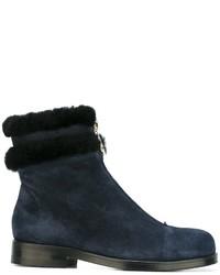 Denver boots medium 759514