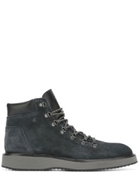 Lace up boots medium 1044825