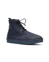 Marsèll Sancrispa Alta Boots