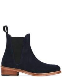 Chelsea boots medium 820371