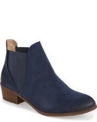 Henri chelsea boot medium 731312