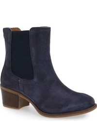 Hush puppies landa nellie chelsea boot medium 765424