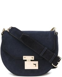 Paris crossbody bag medium 689345