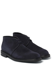 Grove suede chukka boots medium 342947