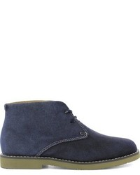 Florsheim Toddler Boys Quinlan Jr Ii Chukka Boot