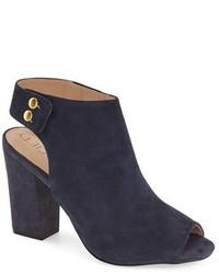 Sole Society Easton Peep Toe Sandal