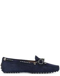 Gommino loafers medium 4978505
